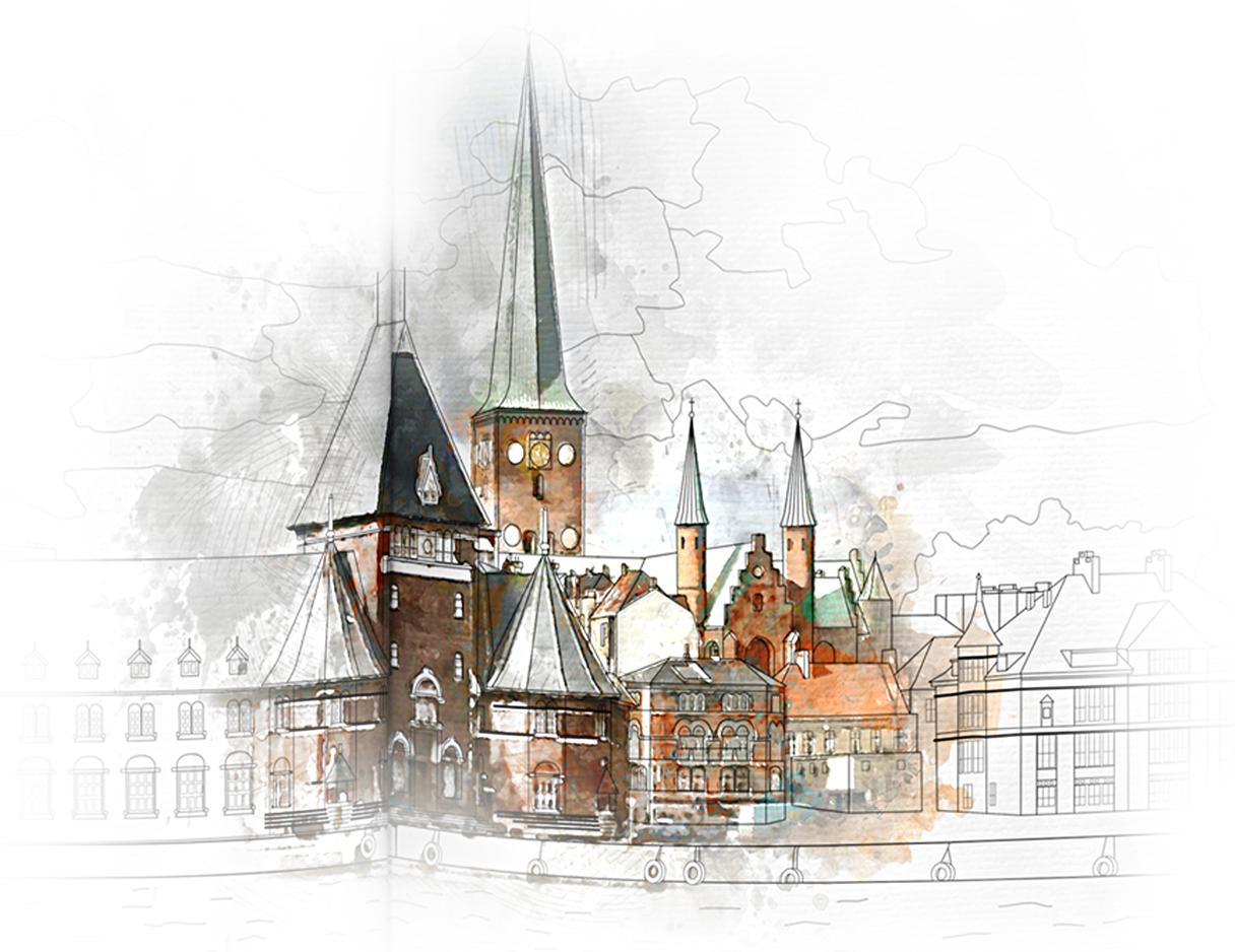 toldboden i Aarhus